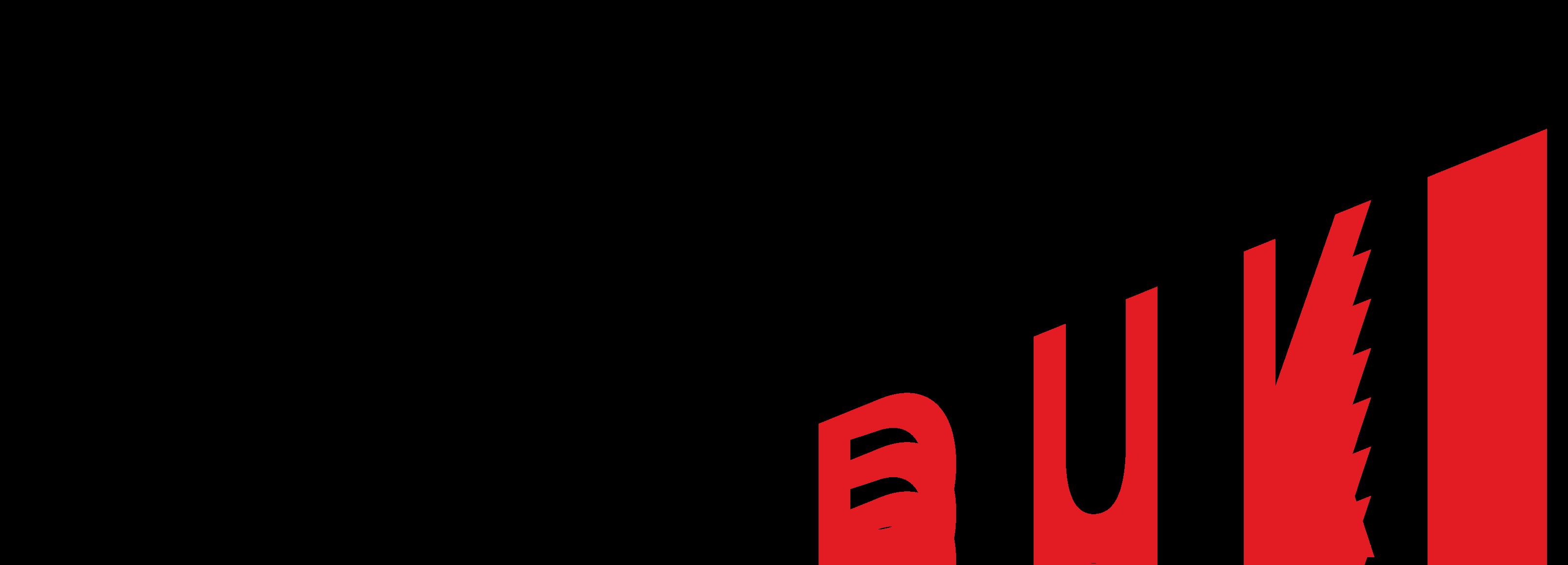 logo gecon budownictwo